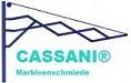 CASSANI® Markisenschmiede